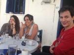 Om_Ashtanga_Yoga_Studio_Athens_Amorgos_2013_22