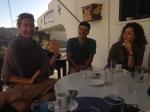 Om_Ashtanga_Yoga_Studio_Athens_Amorgos_2013_24