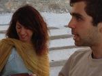 Om_Ashtanga_Yoga_Studio_Athens_Amorgos_2013_25