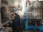 Om_Ashtanga_Yoga_Studio_Athens_Amorgos_2013_26