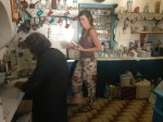Om_Ashtanga_Yoga_Studio_Athens_Amorgos_2013_28