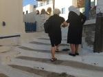 Om_Ashtanga_Yoga_Studio_Athens_Amorgos_2013_29