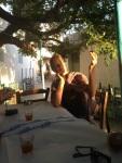 Om_Ashtanga_Yoga_Studio_Athens_Amorgos_2013_31