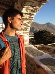 Om_Ashtanga_Yoga_Studio_Athens_Amorgos_2013_33