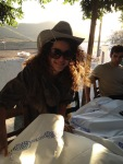Om_Ashtanga_Yoga_Studio_Athens_Amorgos_2013_34
