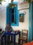 Om_Ashtanga_Yoga_Studio_Athens_Amorgos_2013_35