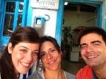 Om_Ashtanga_Yoga_Studio_Athens_Amorgos_2013_38