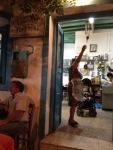Om_Ashtanga_Yoga_Studio_Athens_Amorgos_2013_39
