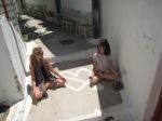 Om_Ashtanga_Yoga_Studio_Athens_Amorgos_2013_41