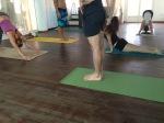 Om_Ashtanga_Yoga_Studio_Athens_Amorgos_2013_43