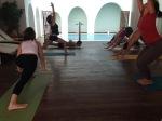 Om_Ashtanga_Yoga_Studio_Athens_Amorgos_2013_44