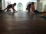 Om_Ashtanga_Yoga_Studio_Athens_Amorgos_2013_45