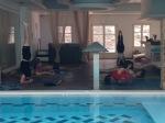 Om_Ashtanga_Yoga_Studio_Athens_Amorgos_2013_46