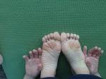 Om_Ashtanga_Yoga_Studio_Athens_Amorgos_2013_47