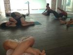Om_Ashtanga_Yoga_Studio_Athens_Amorgos_2013_48