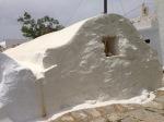 Om_Ashtanga_Yoga_Studio_Athens_Amorgos_2013_49