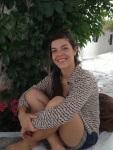 Om_Ashtanga_Yoga_Studio_Athens_Amorgos_2013_51