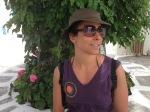 Om_Ashtanga_Yoga_Studio_Athens_Amorgos_2013_52