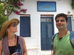 Om_Ashtanga_Yoga_Studio_Athens_Amorgos_2013_53