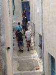 Om_Ashtanga_Yoga_Studio_Athens_Amorgos_2013_55