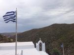 Om_Ashtanga_Yoga_Studio_Athens_Amorgos_2013_67