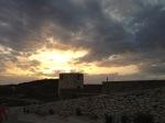 Om_Ashtanga_Yoga_Studio_Athens_Amorgos_2013_71
