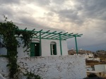 Om_Ashtanga_Yoga_Studio_Athens_Amorgos_2013_72