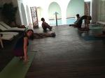 Om_Ashtanga_Yoga_Studio_Athens_Amorgos_2013_75