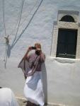 Om_Ashtanga_Yoga_Studio_Athens_Amorgos_2013_81