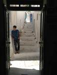 Om_Ashtanga_Yoga_Studio_Athens_Amorgos_2013_82