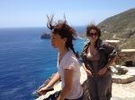 Om_Ashtanga_Yoga_Studio_Athens_Amorgos_2013_85