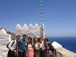 Om_Ashtanga_Yoga_Studio_Athens_Amorgos_2013_86