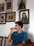 Om_Ashtanga_Yoga_Studio_Athens_Amorgos_2013_88
