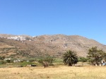 Om_Ashtanga_Yoga_Studio_Athens_Amorgos_2013_96