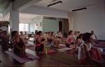 Matthew_Sweeney@Om_Studio|Ashtanga_Yoga_In_Athens-10
