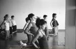 Matthew_Sweeney@Om_Studio|Ashtanga_Yoga_In_Athens-100