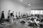 Matthew_Sweeney@Om_Studio|Ashtanga_Yoga_In_Athens-101