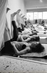 Matthew_Sweeney@Om_Studio|Ashtanga_Yoga_In_Athens-102