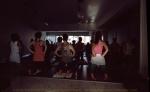 Matthew_Sweeney@Om_Studio|Ashtanga_Yoga_In_Athens-11
