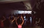 Matthew_Sweeney@Om_Studio|Ashtanga_Yoga_In_Athens-12