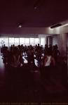 Matthew_Sweeney@Om_Studio|Ashtanga_Yoga_In_Athens-13