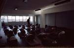 Matthew_Sweeney@Om_Studio|Ashtanga_Yoga_In_Athens-14