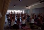 Matthew_Sweeney@Om_Studio|Ashtanga_Yoga_In_Athens-15