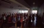 Matthew_Sweeney@Om_Studio|Ashtanga_Yoga_In_Athens-17