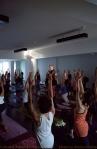 Matthew_Sweeney@Om_Studio|Ashtanga_Yoga_In_Athens-18