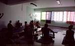 Matthew_Sweeney@Om_Studio|Ashtanga_Yoga_In_Athens-19