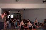 Matthew_Sweeney@Om_Studio|Ashtanga_Yoga_In_Athens-20