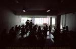 Matthew_Sweeney@Om_Studio|Ashtanga_Yoga_In_Athens-22