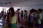 Matthew_Sweeney@Om_Studio|Ashtanga_Yoga_In_Athens-23