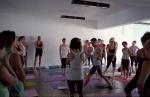 Matthew_Sweeney@Om_Studio|Ashtanga_Yoga_In_Athens-24